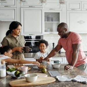 Tips on How to Find a Job After Being a Stay-at-Home Mom