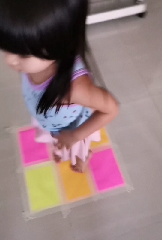 things to do with a 3 year old_1