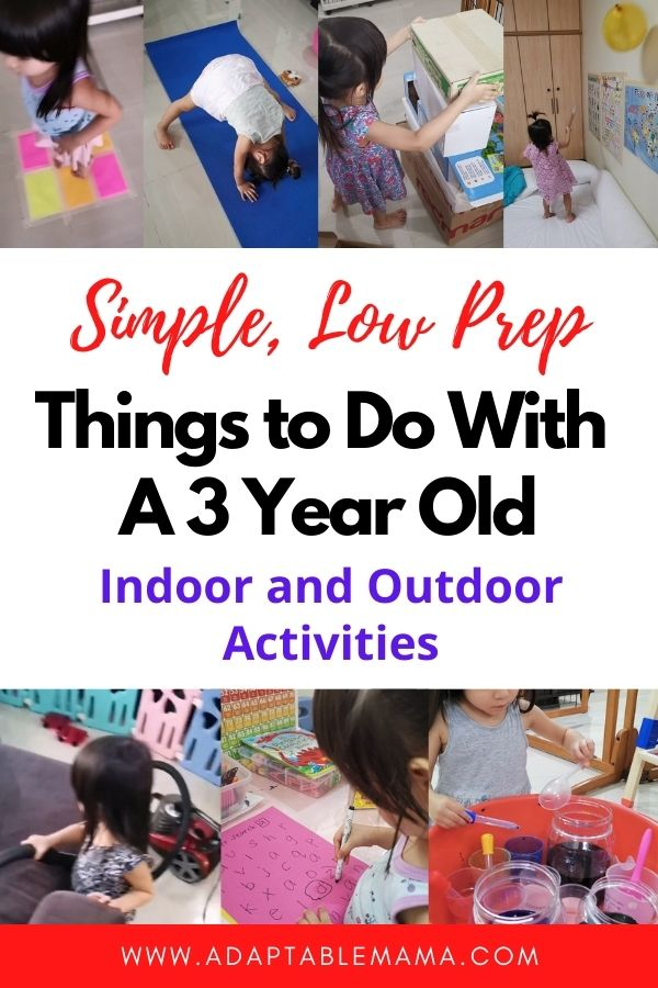 things to do with a 3 year old_8