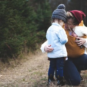 Encouragement For Moms: Quotes You Need To Hear
