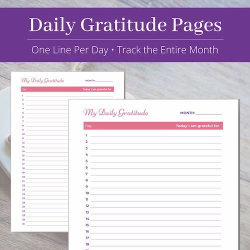 gratitude journal prompts_1