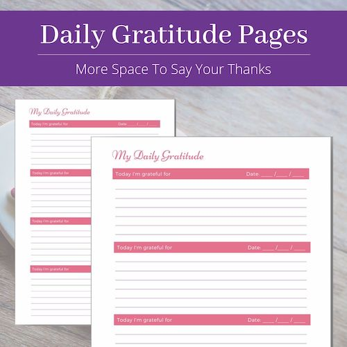 gratitude journal prompts_3
