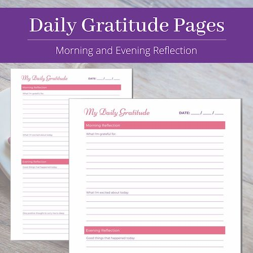 gratitude journal prompts_4