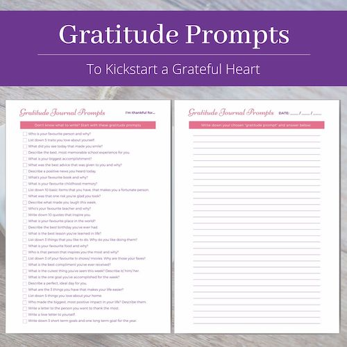 gratitude journal prompts_5
