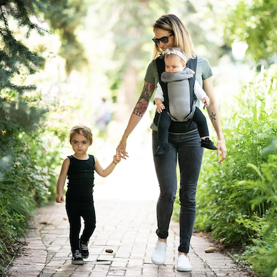 best baby carrier for petite mom_3