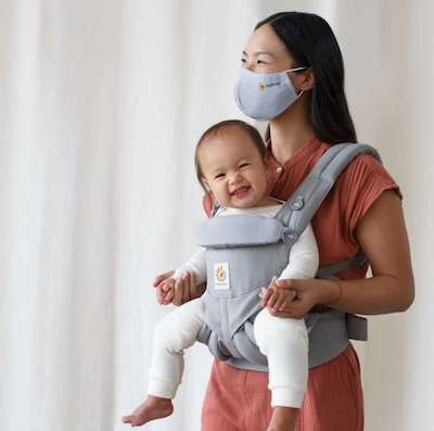 best baby carrier for petite mom_5