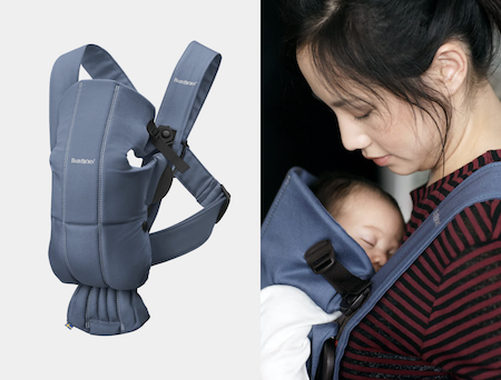 best baby carrier for petite mom_8