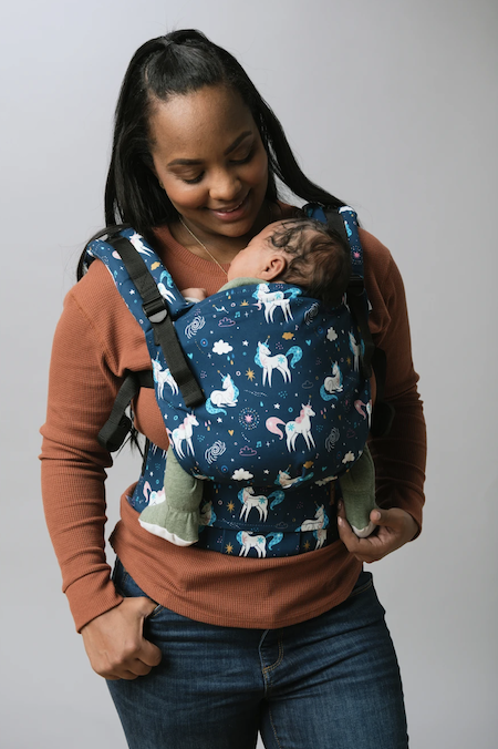 best baby carrier for petite mom_2