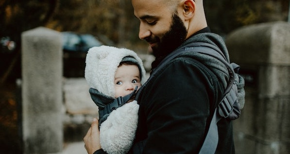 9 Best Baby Carrier For Plus Size Moms and Dads