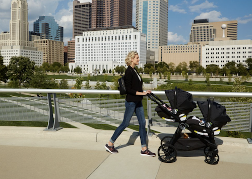 city select double stroller vs uppababy vista_4