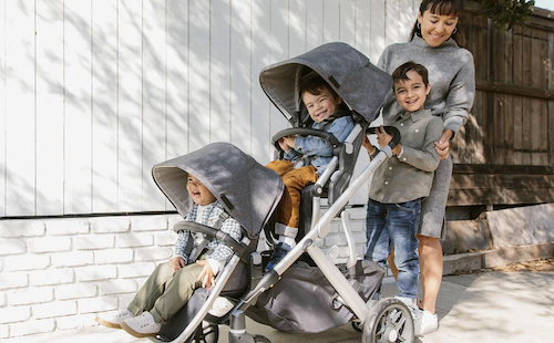 city select double stroller vs uppababy vista_9