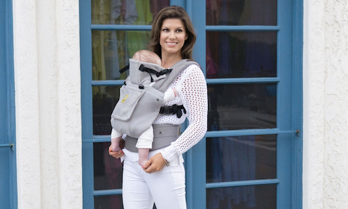 Ergo Baby Carrier Vs Lillebaby: Which One Is Better?