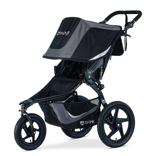 best stroller for tall parents_2