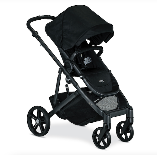 best stroller for tall parents_3